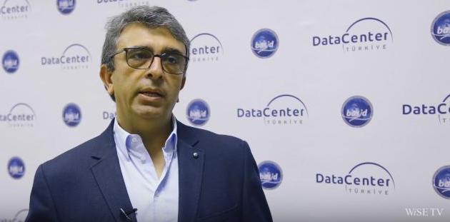 4. DataCenter Türkiye Konferansı'na kimler katılıyor?