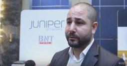 Markalar neden Juniper'i tercih etmeli?