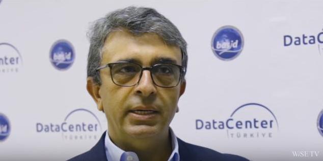Bu yıl ki DataCenter Konferansı'nın önceki yıllardan farkı nedir?