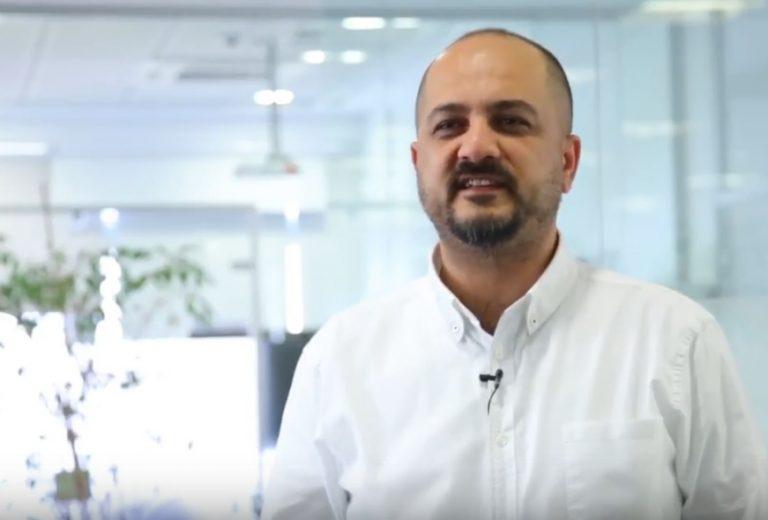 """""""Kişisel Verilerin Korunması Kanunu 7 Nisan 2016'da yürürlüğe girdi"""""""