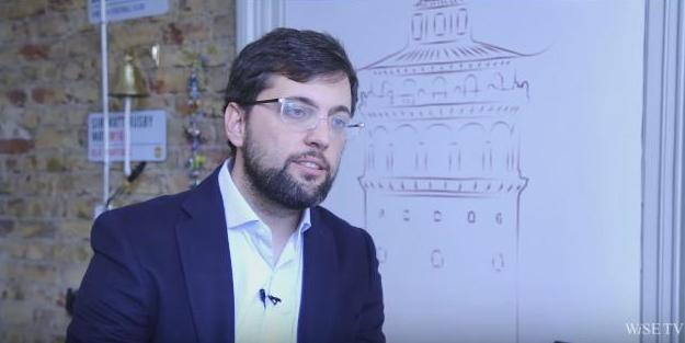 """""""Türkiye'de melek yatırımcı fırsatları zayıf"""""""
