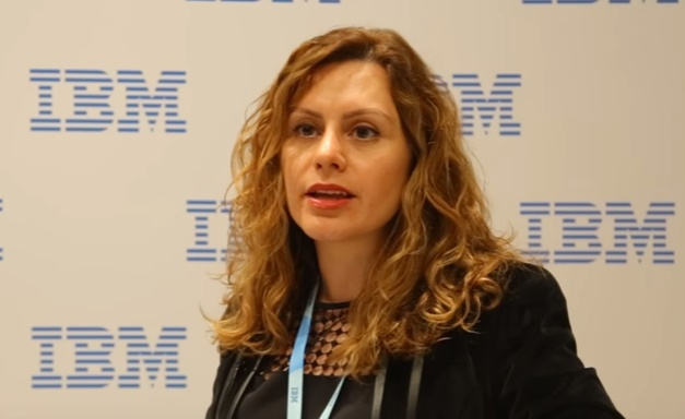 IBM Bluemix yazılım dünyasını nasıl etkileyecek?