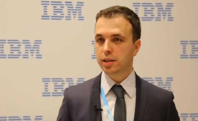IBM Bluemix çözümü ile neler hedefleniyor?