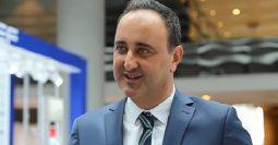 Endüstri 4.0 mevzuatı Türkiye'de nasıl düzenlenmeli?
