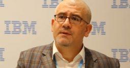 IBM çözüm ortaklığı Logosoft'a neler kazandırdı?