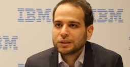 IBM Cloud Innovation etkinliğinde öne çıkan başlıklar neler oldu?