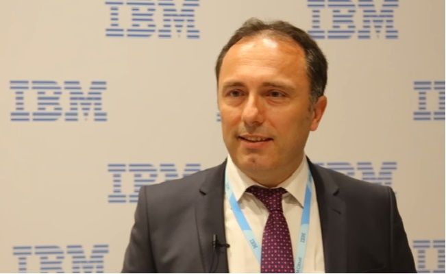 IBM Cloud Innovation