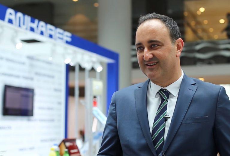 İhracat hedefi olan Türk firmaları nelere öncelik vermeli?