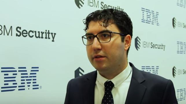 IBM güvenlik operasyonları merkezinde aksiyonlar nasıl belirleniyor?