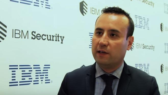 IBM bilgi güvenliği hizmetleri neleri kapsıyor?