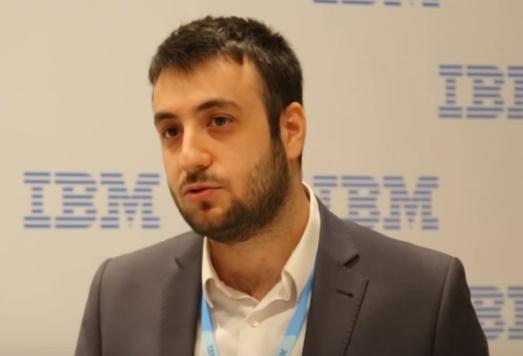 IBM iş ortaklığının ComPro'ya neler kazandırdı?