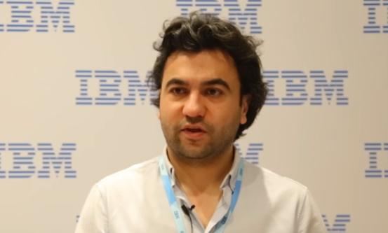 IBM ve Mobilist iş ortaklığının kazanımları neler?