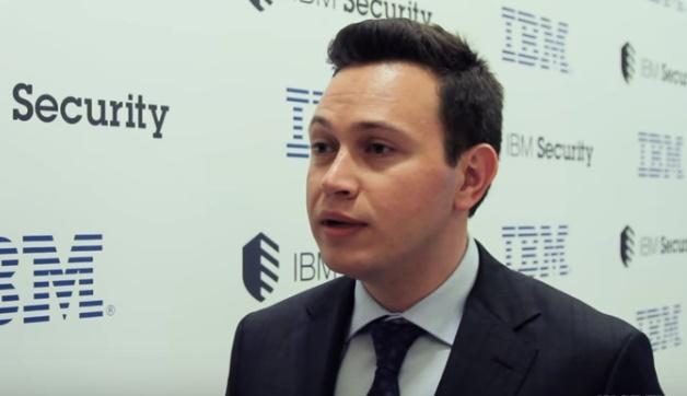 IBM veri transferi konusunda ne gibi çözümler sunuyor?