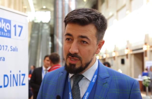 Türksat bilgi güvenliği konusunda kamuya ne gibi hizmetler sunuyor?