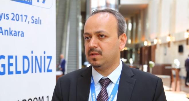 Bilgi Güvenliği Konusunda İstanbul ve Ankara Kurumları Arasındaki Farklar Nelerdir?