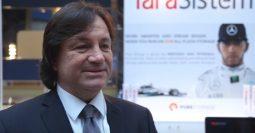 TaraSistem müşterilerine ne tür çözümler sunuyor?