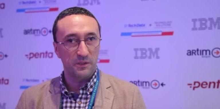 IBM çözüm ortağı olmak, Project House için nasıl bir deneyim?
