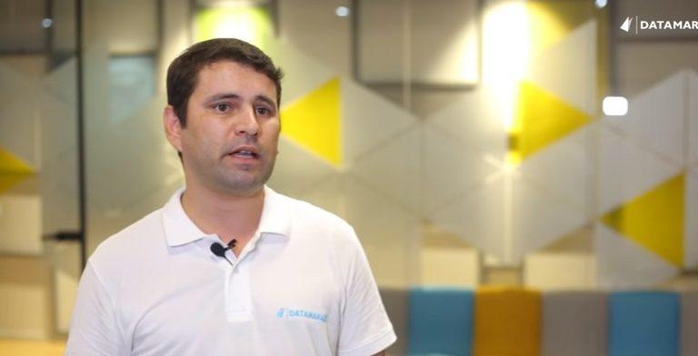 Data Market VMware EUC çözümleri ile kurumlara neler vaat ediyor?