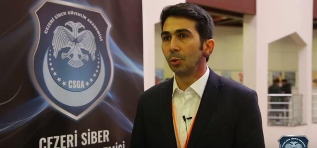 Siber güvenlik konusunda eğitim sistemi yeterli mi?