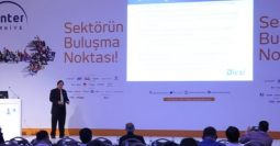 DataCenter Türkiye Konferansı 2017