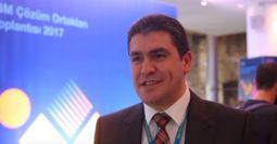 IBM Çözüm Ortakları 2017 Toplantısı İntellium'a neler kazandırdı?
