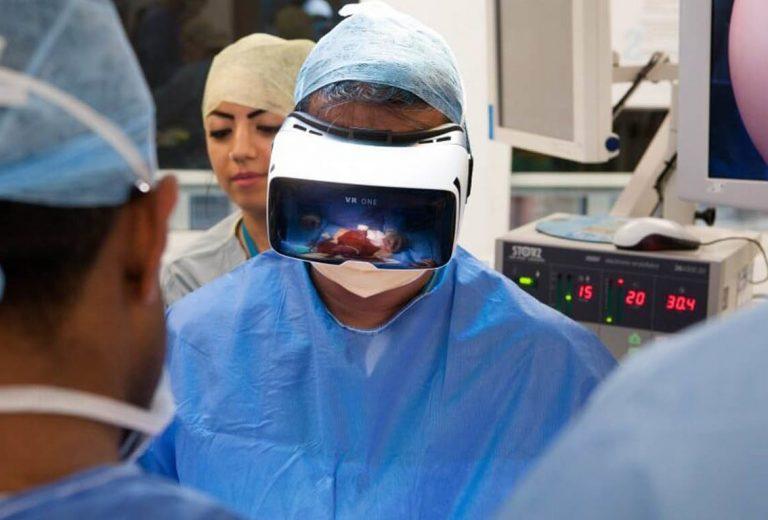 Hastaneler teknolojik anlamda dönüşüyor, neye öncelik verilmeli?