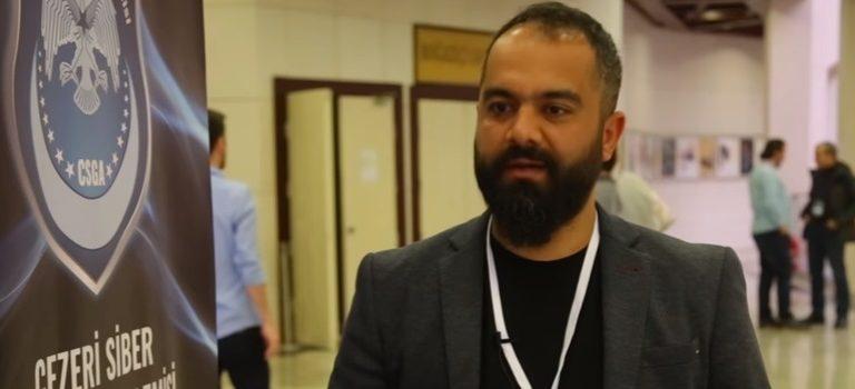 Cezeri Siber Güvenlik Akademisi hangi amaçla kuruldu?