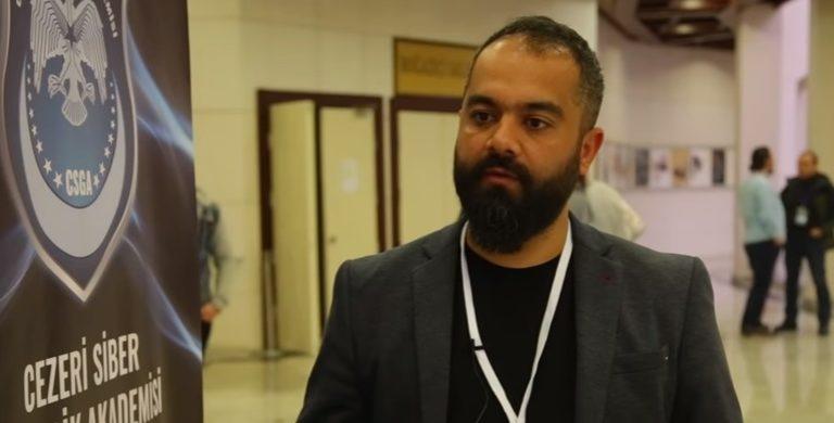 Türkiye siber güvenlik konusunda ne seviyede?