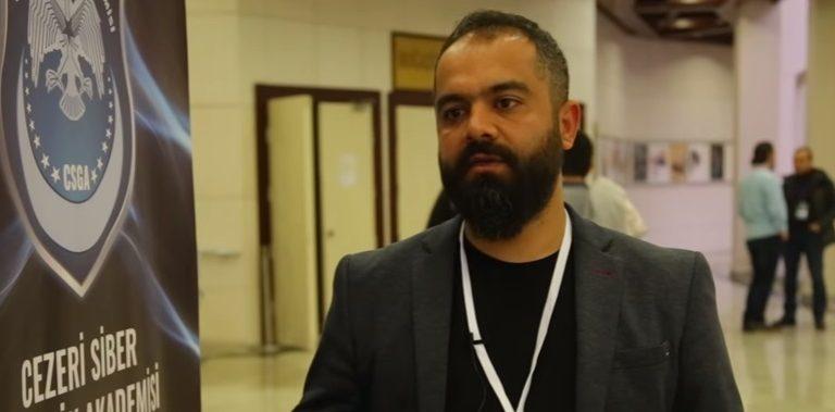 Türkiye yeterli sayıda siber güvenlik uzmanına nasıl sahip olabilir?
