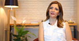 Ar-Ge merkezleri için reform paketi ile getirilen yenilikler