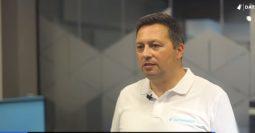 Data Market VMware ve NSX çözümleri ile kurumlara ne gibi avantajlar sağlıyor?