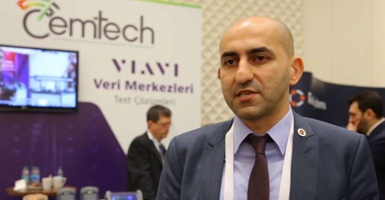 CemTech'in yeni nesil veri merkezi çözümleri neler?