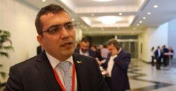 Türkiye, siber istihbarat konusunda ne seviyede?