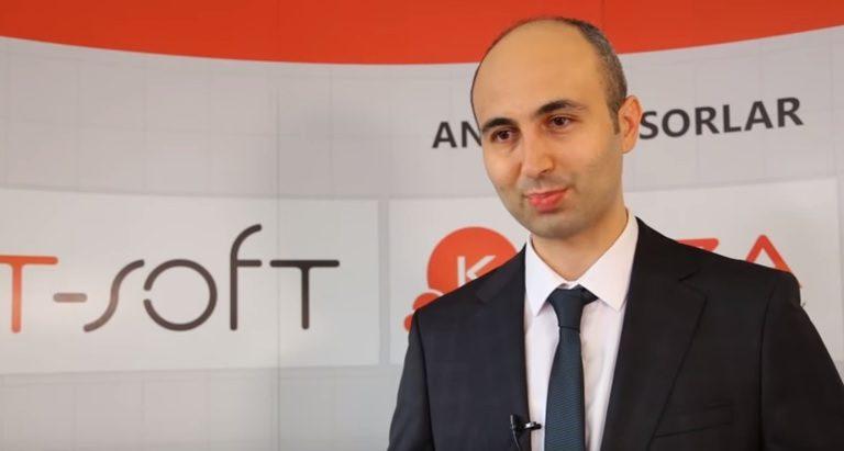 T-Soft e-ihracat özelinde ne gibi faaliyetler yürütüyor?