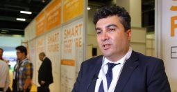 Türkiye akıllı yaşam teknolojilerini nasıl karşılıyor?