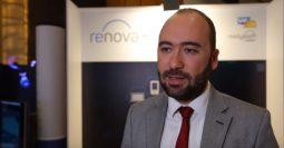 Renova teknolojik altyapı çözümlerinde nasıl bir yol izliyor?