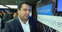 Microsoft Azure, SAP çözümlerinde kurumlara ne tür avantajlar sağlıyor?