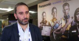 Panasonic'in gelecek yatırımlarında hangi başlıklar öne çıkıyor?