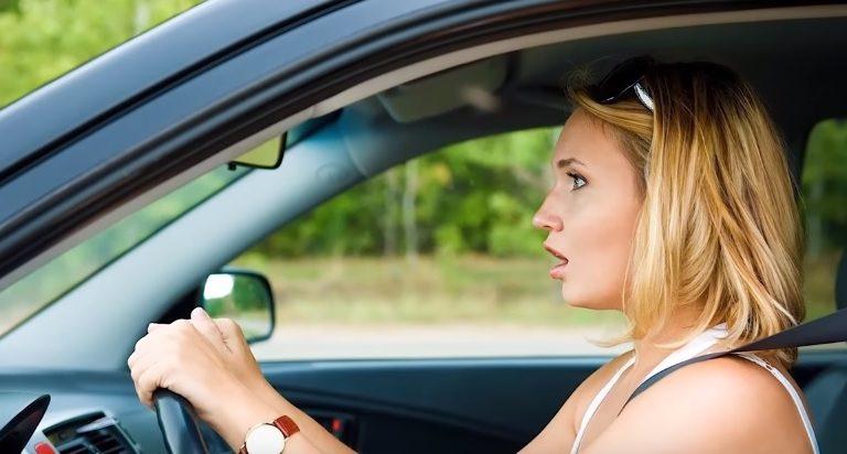 Araç Kullanma Korkusu Nasıl Oluşur? Araç Kullanma Korkusunda Sanal Gerçeklik Terapisi ile Çalışma