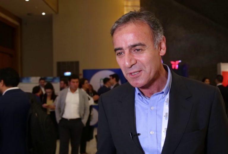 Türk kategori mağazacılığı dijital ekosistemde nasıl konumlanıyor?