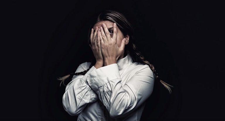 Karanlık ve Fırtına Korkusunda Yeni Psikoterapi Metodu, Sanal Gerçeklik Terapisi