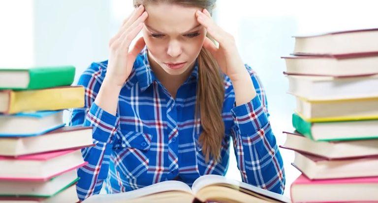 Sınav ve Sınanma Kaygısında,Sanal Gerçeklik Terapisi ile Çalışma