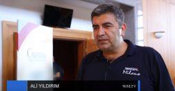 Beverage Academy, Nestlè Professional Merkez İstanbul Bölgesi'ne ne gibi katkılar sağladı?