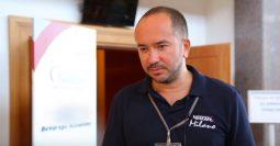 Beverage Academy Nestlè Professional Anadolu Satış Bölgesi'ne ne gibi katkılar sağladı?
