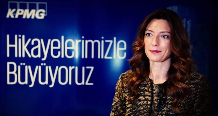 Türkiye'de kurumların veri güvenliğini sağlamak adına bir kanun düzenlemesi var mı?
