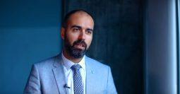 Robosoft, Türk firmalarını yeni teknolojik gelişmelere hazırlayacak altyapıya sahip mi?