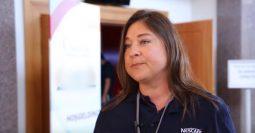Beverage Academy Nestlè Professional Batı Marmara Satış Bölgesi'ne ne gibi katkılar sağladı?
