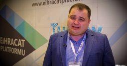 Türkiye'de e-ihracat nasıl arttırılabilir?