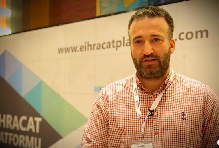 Düzenlenen e-ihracat etkinliklerinin Türkiye için katkısı nedir?