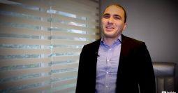 Lens İstanbul projesi yatırımcılara yüzde kaçlık bir kar kazandırmayı hedefliyor?